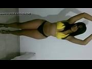 who is she quien es ella (big ass teen)   XVIDEOSCOM