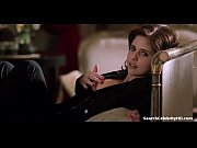 Cruel Intentions (1999) - Sarah Michelle Gellar, Selma Blair