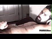 Sexspielzeug männer erotische massage für paare
