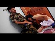 Sex aarhus erotisk massage frederiksberg