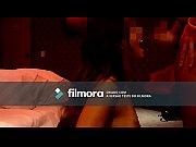 Reife frauen kostenlose videos geile omas 50
