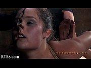 Une femme qui baise avec un homme salope haute saone