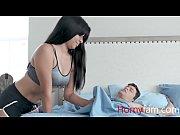 Nackt live cam pornofilme kostenfrei