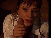 Massage and sex video äiti jota haluaisin panna