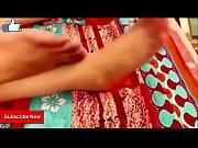 Hot Romantic Sex Love Secne with Hindi Song 2019 Thumbnail