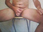 Männliche porno darsteller dildo sex