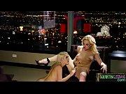 Vidéo massage erotique tukiff massage