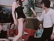 Erotik landshut sie sucht paar für sex