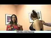 Frauen füsse küssen tantra massagen düsseldorf
