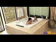 Nuru massage helsinki milf suomi porno