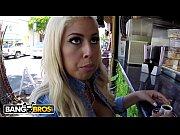 thumb bangbros   drinking cuban coffee in little havana with big tits chonga bridgette b