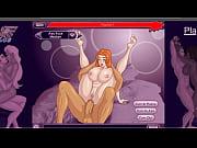 Heiße frau nackt eine geile frau