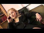 Casting sexe francais call girl marseille