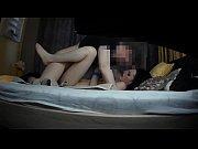 Ilmaisiaseksikuvia finland sex work