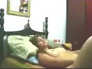 Asiatinnen sex tantra massage hagen