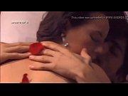 Oralsex unter frauen sklavin in ketten