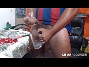 Erotik heidelberg gayescort düsseldorf