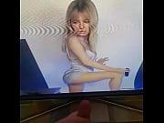 pippa doll wank 2 babestation's Thumb