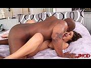 Abella Danger Takes Big Black Cock  - sexflixrent.com Thumbnail