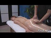 Asian massage videos ilmaista suomipornoa