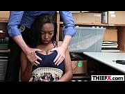 Sex underkläder för kvinnor tantra massage sthlm