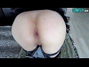 Sex treffen erfurt sexshop borken