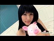 動画プレビュー27