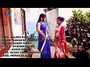desimasala.co - horny bhojpuri aunty'_s boob pressed multiple times.mp4