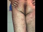 Best b2b massage homo petite escort amsterdam