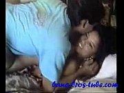 Amateur Hardcore XXX Video Group Sex Porn a0 xHamste more on bang bros tube com