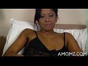 Sexkontakte ohne gummi tantramassage freiburg