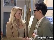 Petite porno escort vivastreet