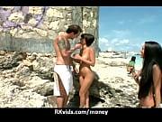 Le plus chaud nu liban teen photos adolescent tittie baise