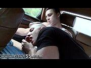 Homosexuell escort priser escorts cph