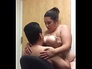 Sie knebelt ihn sexkino hannover