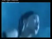 asiatic sex battle