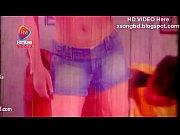 bangla hottest unseen bangla masala song - ki prem shikhale uncut - sohel and shikha's Thumb