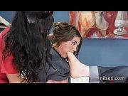 порно в эфире первого