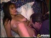 Eroottinen hieronta pori alaston videot
