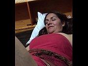 Chatt gratis massage i göteborg