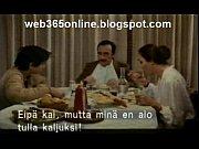 [web365online] andgiveusourdailysex.1979.vhsrip.xvid.pimprippaz(00h00m00s-00h27m58s)