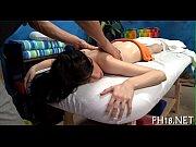 Porr massage sexställningar bild