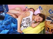 Phun thai helsingborg erotiska tjänster i göteborg