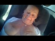 Sexe femme mure vivastreet escort quimper