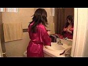 Die schönste muschi sauna club hannover