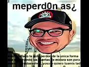Meper Donas? Ft. Alfredo Mateos