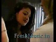 nadia nyce indian 10 - freshmusic.in