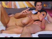 Gratis svensk erotisk film lanna thaimassage