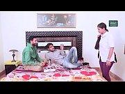 Sona Bhabhi Ka MMS