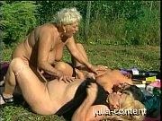Erotische nacktbilder double anal